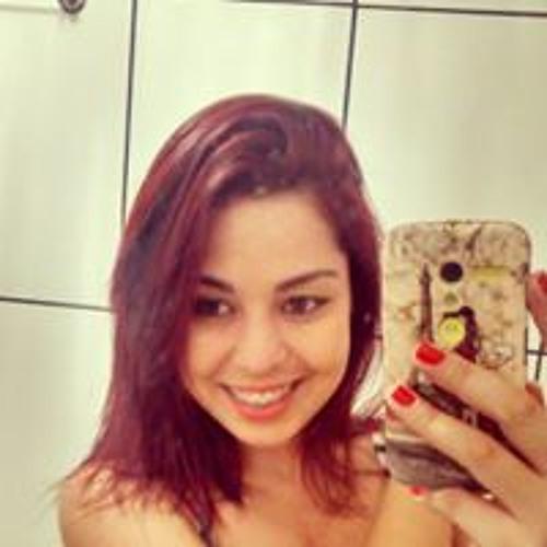 Dalila Castelo Branco's avatar