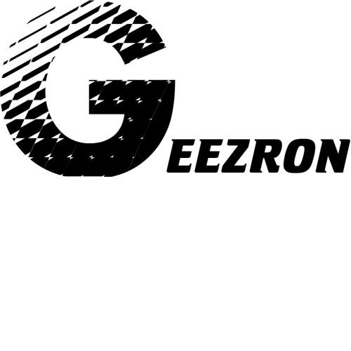 GeezRon's avatar