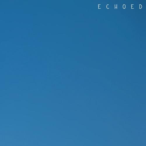 echoed's avatar