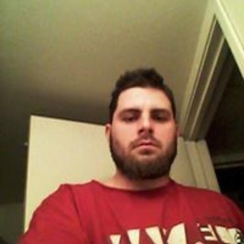 Matthew Imbellino's avatar