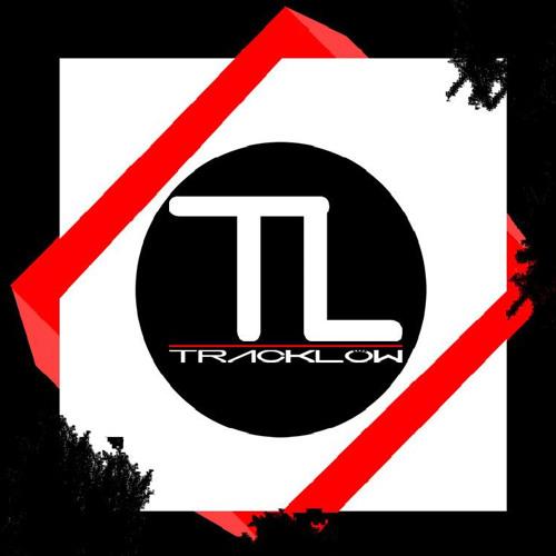 Tracklow's avatar