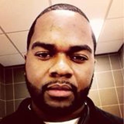 Pierre-Icemane-Jackson's avatar