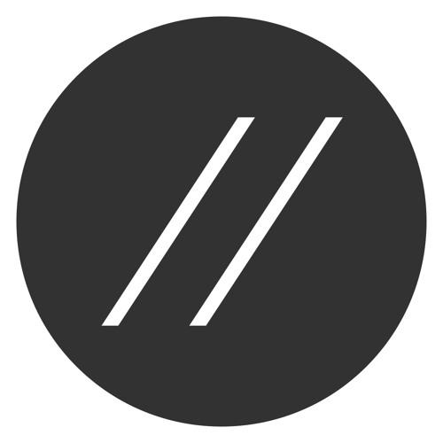 fzero's avatar