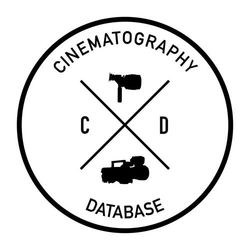 Cinematography Database's avatar
