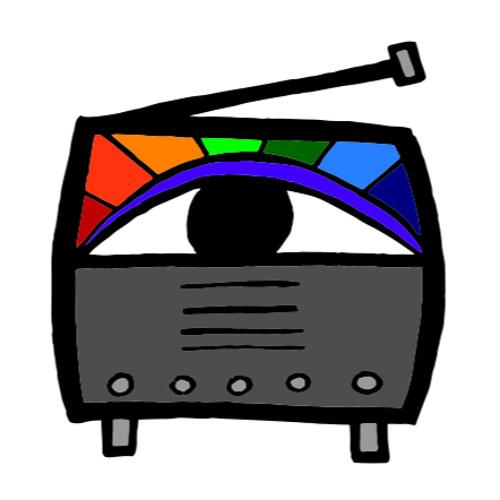 Radio Kabood's avatar