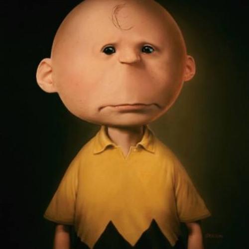 Booy Siao's avatar