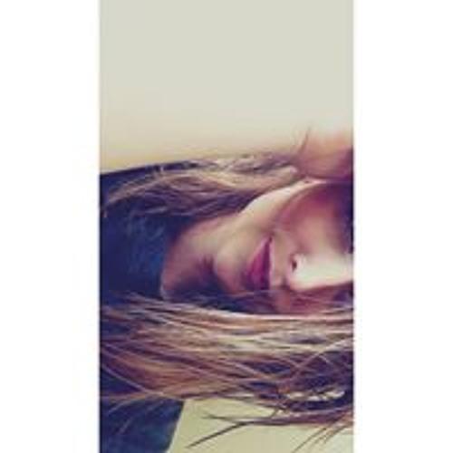 libbiiiaa's avatar