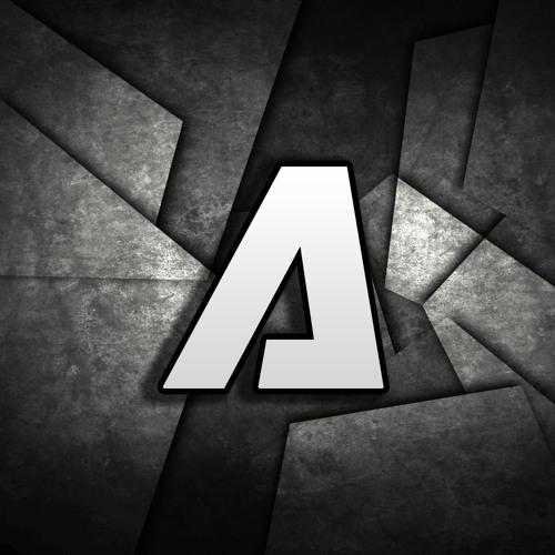 Switcher's avatar