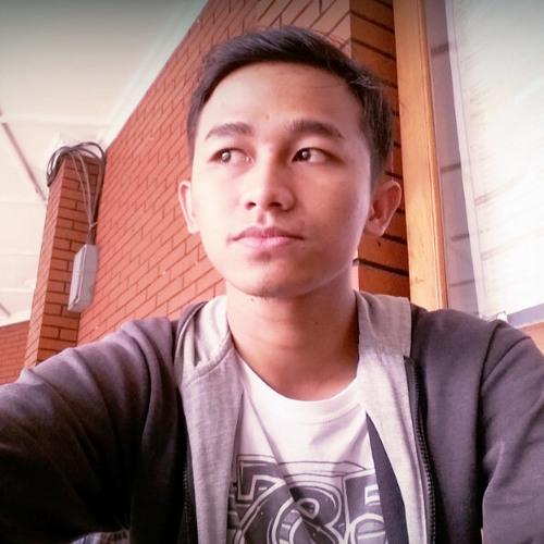 Hery Stevanus's avatar