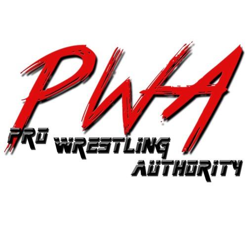 Pro Wrestling Authority's avatar