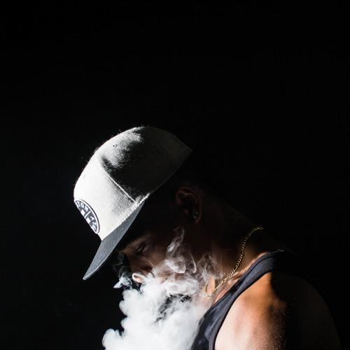 Brandon Levi Douglas's avatar