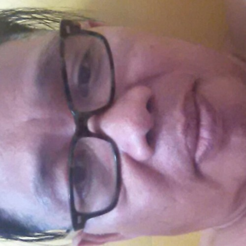 chemuel's avatar