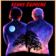 Kenny $upreme