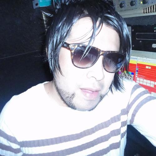 Deejay Termazu's avatar