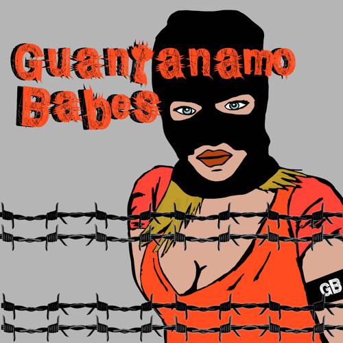 Guantanamo Babes's avatar