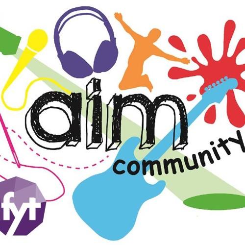 AIMCOMMUNITY's avatar
