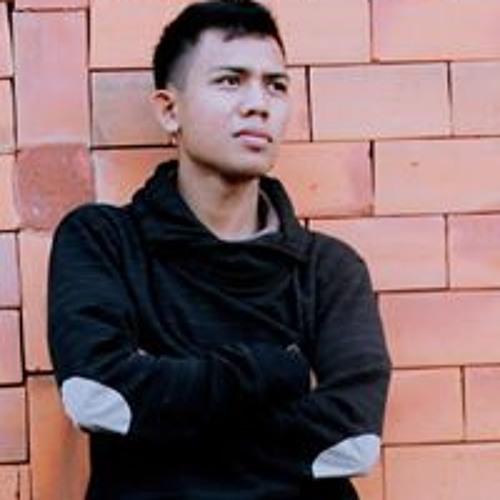 Seftian Maulana's avatar