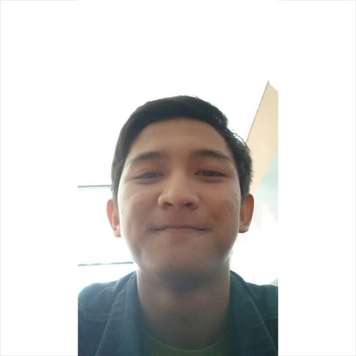 Kidung DS's avatar