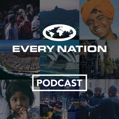 Every Nation Podcast's avatar