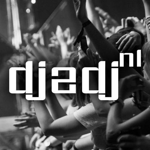 DJ2DJ's avatar