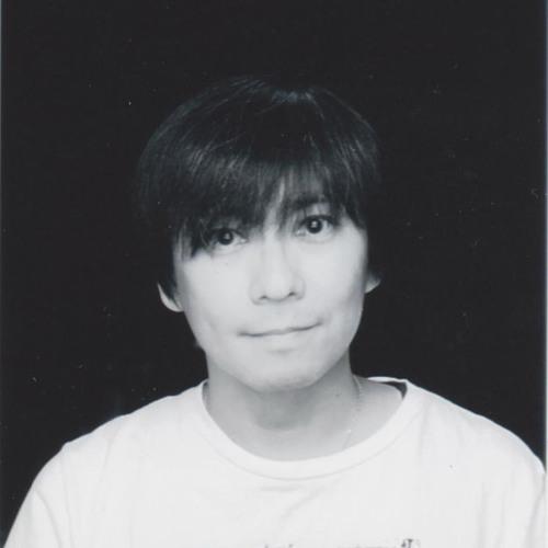 Takashi Numakura's avatar