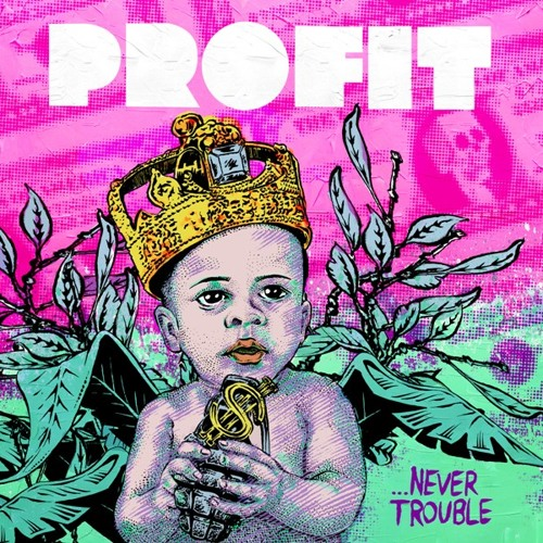 Profit's avatar