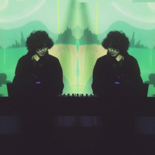 Rafa's avatar
