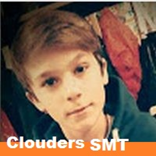 Clouders's avatar
