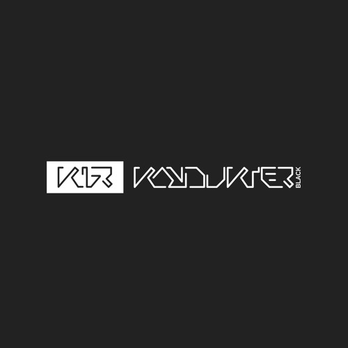 KondukterBLack's avatar