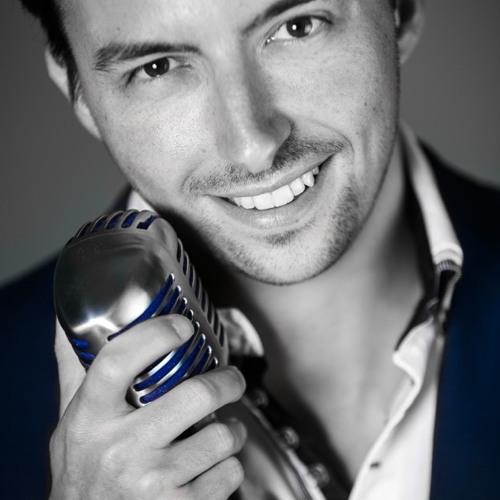 Santino Fabbricatore's avatar