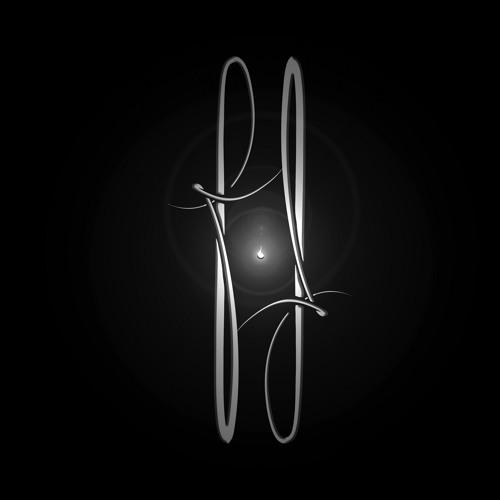 friars lantern's avatar