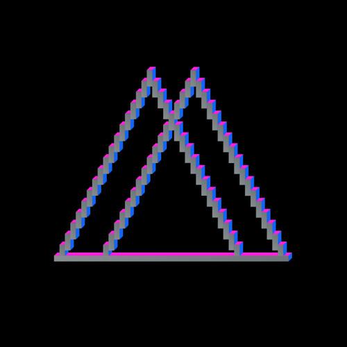 MONODEER's avatar