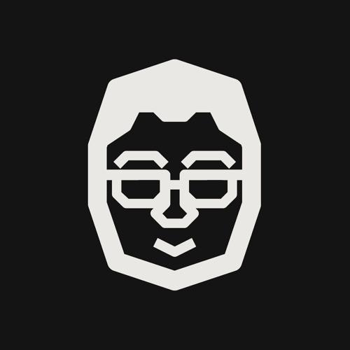 Simon M's avatar