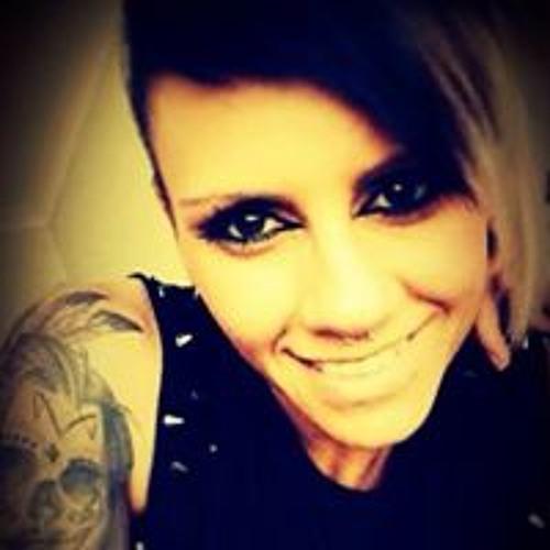 Bree Roberts's avatar