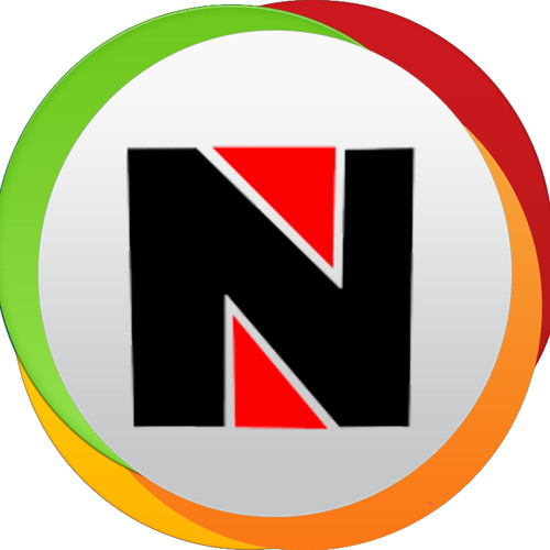 Nicolasdu601 ✅'s avatar