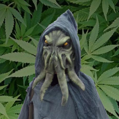 soz.IO's avatar