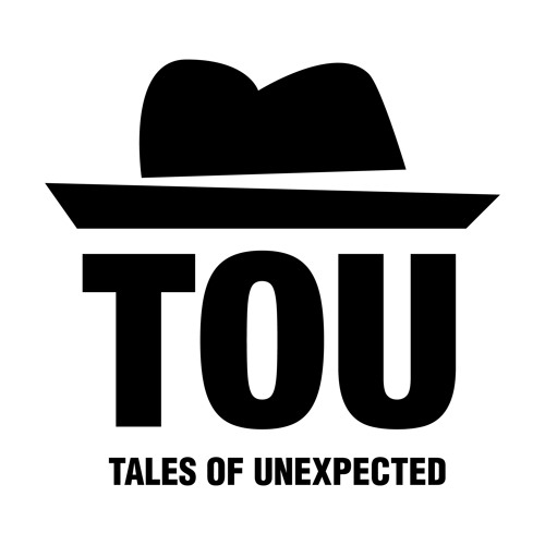Tales Of Unexpected - TOU's avatar