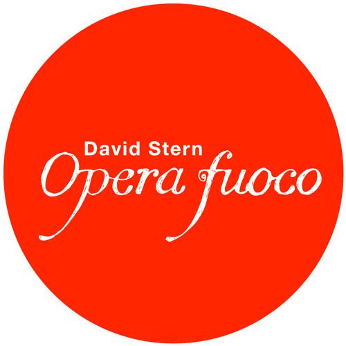 Opera Fuoco's avatar