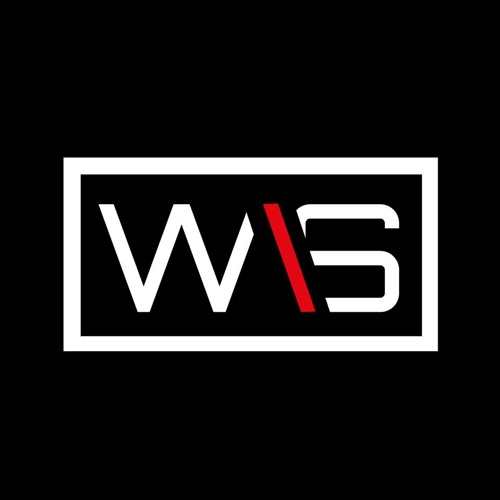 W\SCHWER Music Production's avatar