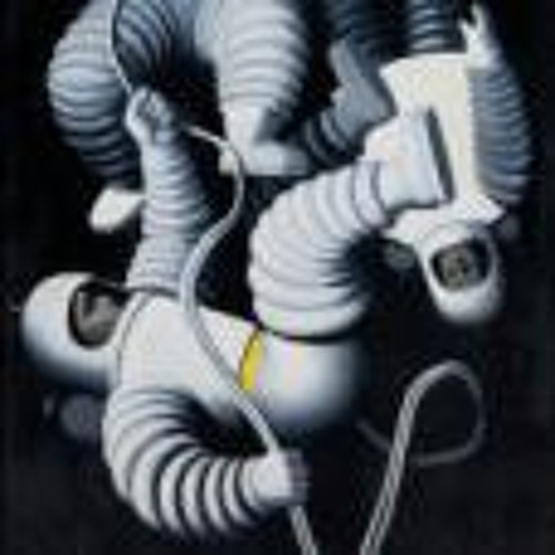 Miguel Leitão's avatar