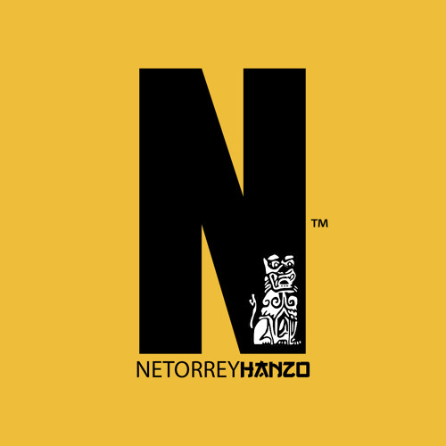 NeTorreyHanzo's avatar