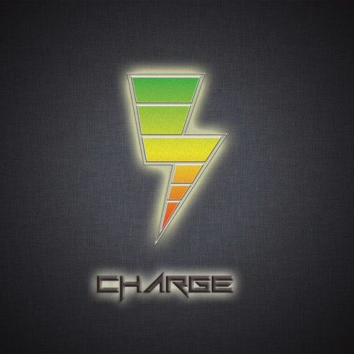 Charge's avatar