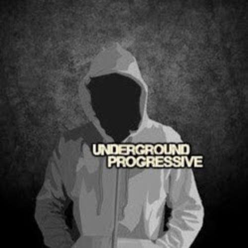 DeepDark&ProgressiveHouse's avatar