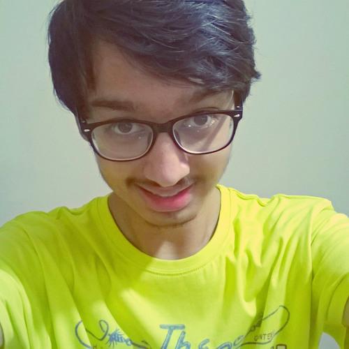 AdityaJain13's avatar