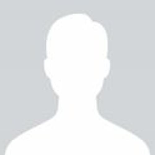 812-N's avatar