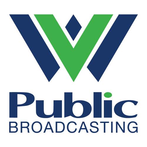 wvpublicnews's avatar