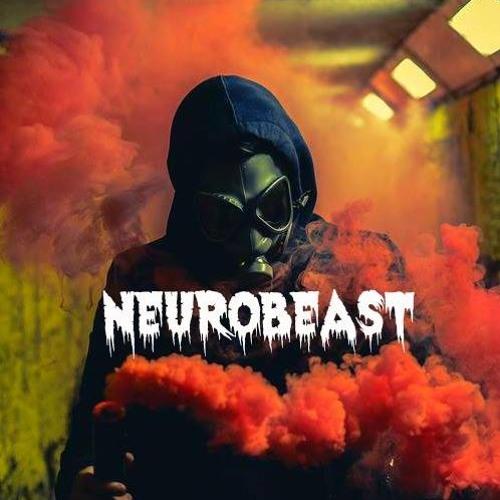 NeuroBeast's avatar