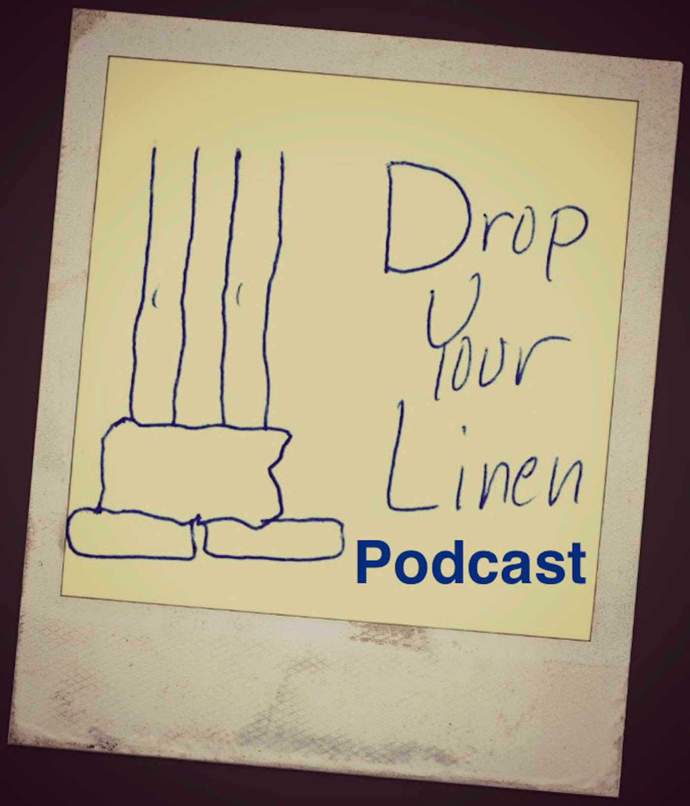 'Drop Your Linen' Horror Review
