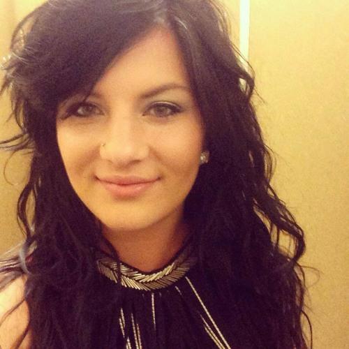 Ashley Hougens's avatar