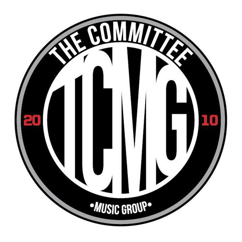 The Committee's avatar